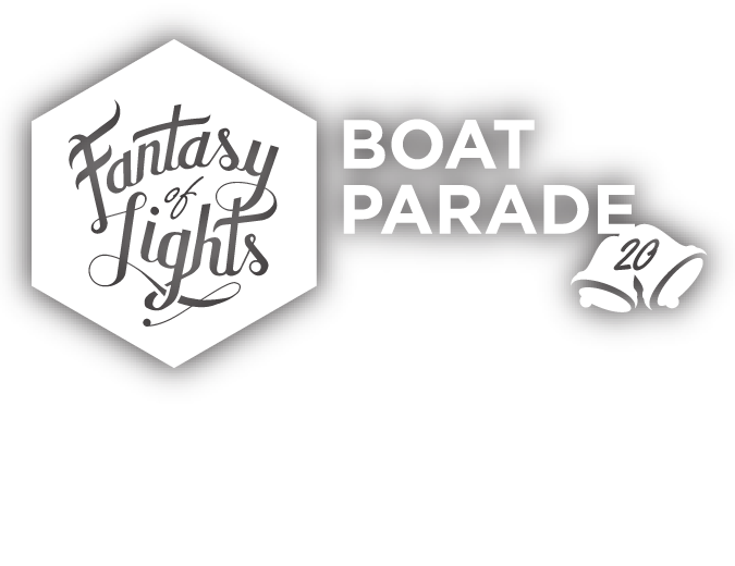 Dec 14th - Fantasy of Lights Boat Parade