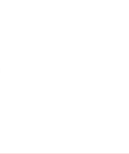 Dec 31st - NYE on Mill Avenue