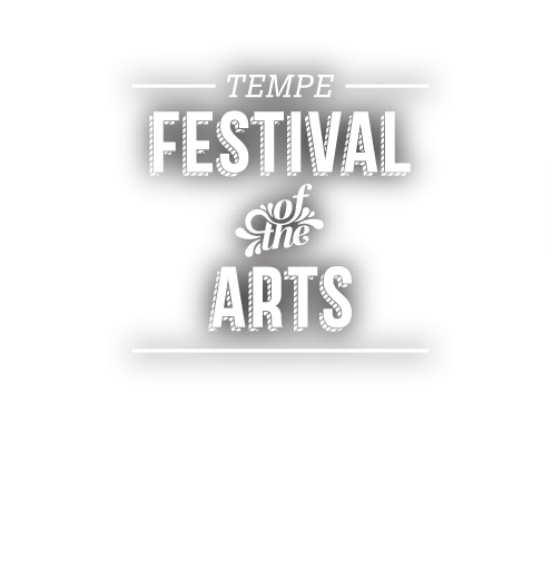Dec 6th-8th - Tempe Festival of the Arts